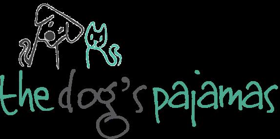 Professional Pet Sitting & Dog Walking